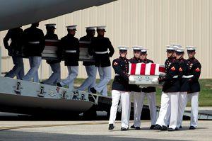 Benghazi: The anatomy of a scandal