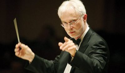 During his residency next week, John Adams will present emerging musicians such as violinist Jennifer Koh and will conduct music by himself and others that prove classical music is as relevant as ever.