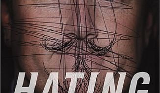"""Hating Breitbart"""