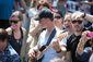Gary Sinise Invincible Spirit Festival 0517.jpg