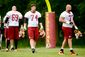 REDSKINS_20130523_041.jpg