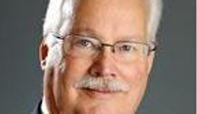Dr. Lewis Yocum, renowned orthopedic surgeon who worked with Washington Nationals pitchers Stephen Strasburg and Jordan Zimmermann, among many others, died Tuesday, May 28, 2013 at age 66. (Kerlan-Jobe Orthopaedic Clinic)