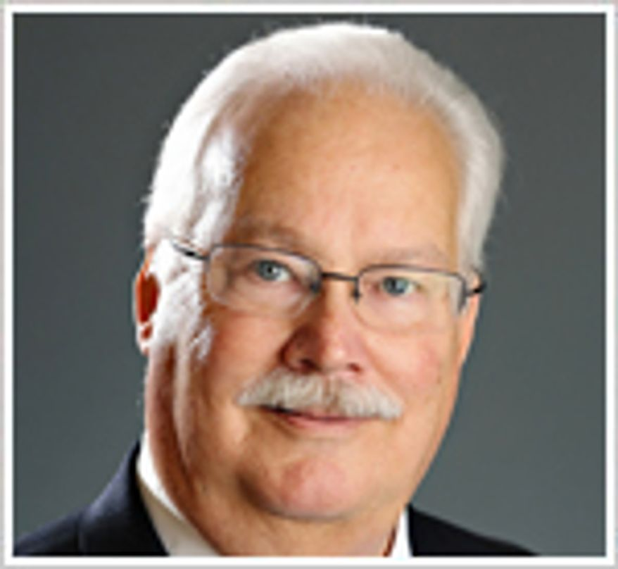 Dr. Lewis Yocum, renowned orthopedic surgeon who worked with Washington Nationals pitchers Stephen Strasburg and Jordan Zimmermann, among many others, has died at age 66. (Kerlan-Jobe Orthopaedic Clinic)