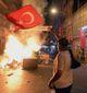 Turkey Protest_Lea(1).jpg