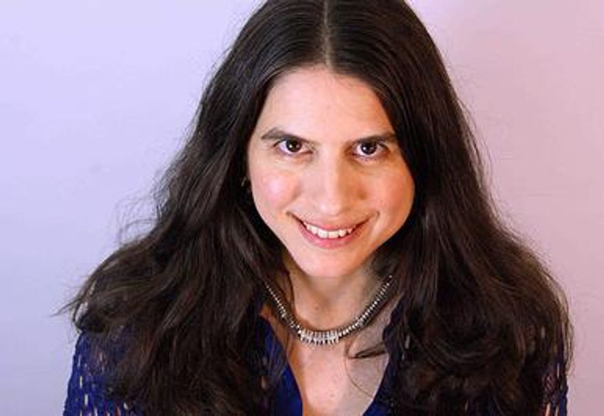 Radio host and life coach Lynne Rosen committed suicide with co-host John Littig sometime in late May, 2013. Their bodies were found together in a New York City home. (Image: wnnlifecoaching.com)