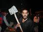 Turkey Protests_Lea.jpg