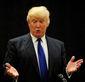 Donald Trump-Michigan_Mill (1).jpg