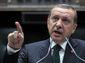 TURKEY_13918