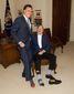 Bush Romney.jpg