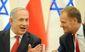Poland Israel_Lea.jpg