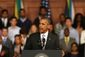 South Africa Obama_Lea.jpg