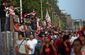 Egypt AP.jpg