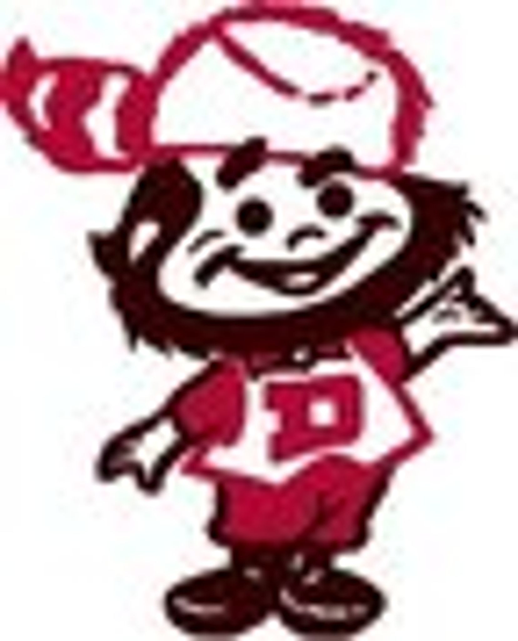 mascot feud hits denver after university introduces boone