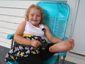 TV-Honey Boo Boo_Lea.jpg