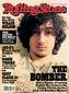 Rolling Stone Boston _Lea.jpg