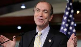 ** FILE ** Rep. Scott Garrett, R-N.J. (Associated Press)