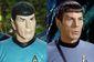 spock-compare