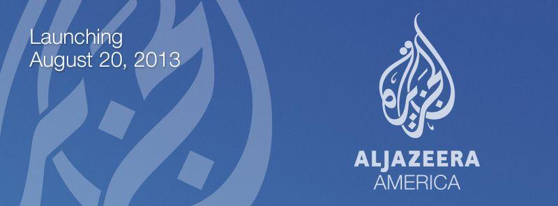 (Al-Jazeera America)