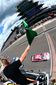 NASCAR Brickyard 400 _Lanc.jpg
