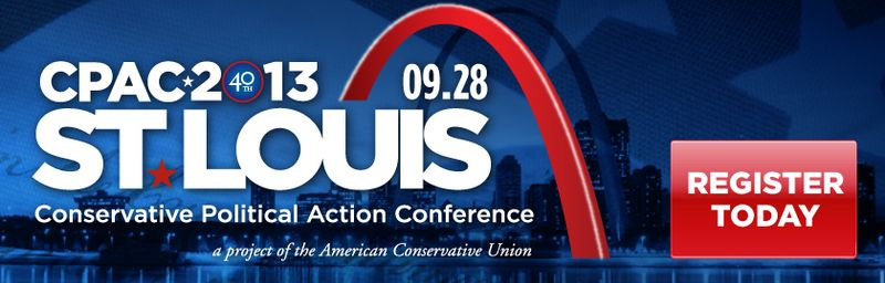 Image from American Conservative Union