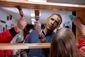 Obama paint.jpg