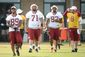 REDSKINS_20130730_011_07301120
