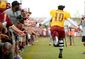 REDSKINS_20130730_044A_07301649