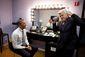 Obama Leno.jpg