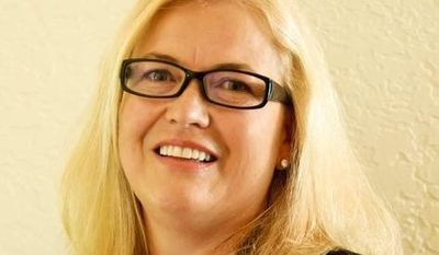 Lori Bainum, a veteran newspaper sales executive and business strategist, has joined The Washington Times.