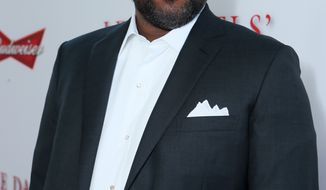 "**FILE** Director Lee Daniels attends at the Los Angeles premiere of ""The Butler"" on Aug. 12, 2013. (Alexandra Wyman/Invision/Associated Press)"