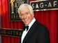 People Dick Van Dyke_Lea.jpg