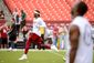 REDSKINS_20130819_006_08191914