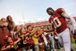 REDSKINS_20130819_015_08191956