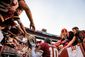 REDSKINS_20130819_016_08191956