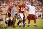 REDSKINS_20130819_033_08192141