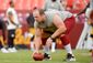 REDSKINS_20130819_063_08201601