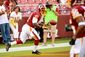 REDSKINS_20130819_069_08201607