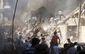 Mideast Syria_Live.jpg