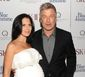 People-Alec Baldwin_Lea.jpg