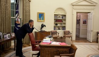 March 19, 2010
