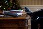 Obama desk 1.jpg