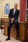 Obama desk 3.jpg