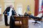 Obama desk 9.jpg