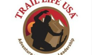 Image: Trail Life USA Facebook Page