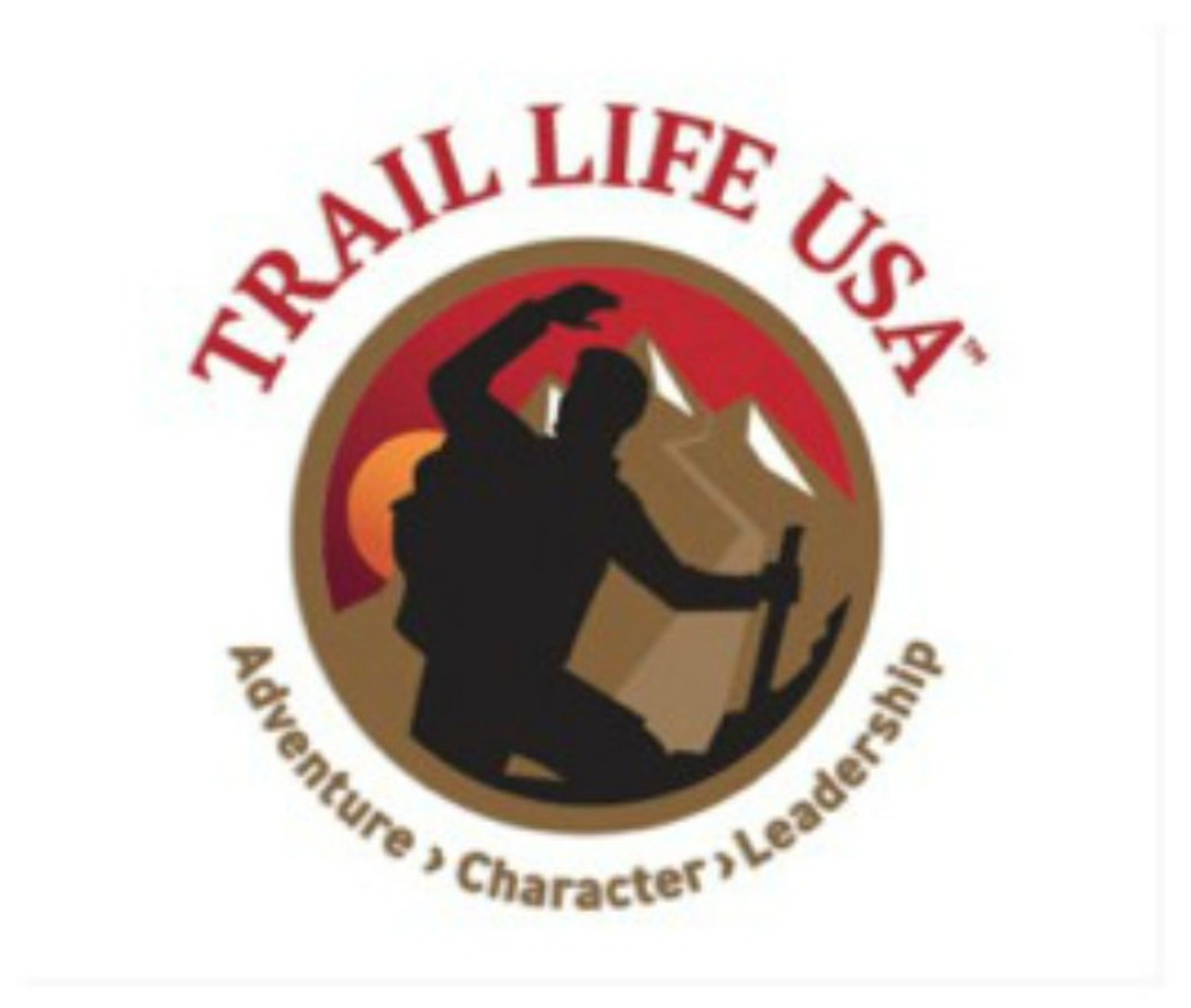 Boy Scout alternative, Trail Life USA, launches 'premier' Christian group for boys