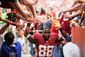 REDSKINS_20130909_022_09092044