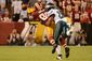 REDSKINS_20130909_032_09092052