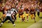 REDSKINS_20130909_053_09092229