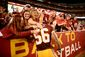 REDSKINS_20130909_054_09092230