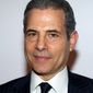 Richard Stengel attends the 46th Annual 2011 National Magazine Awards in New York on May 9, 2011. (Associated Press) **FILE**
